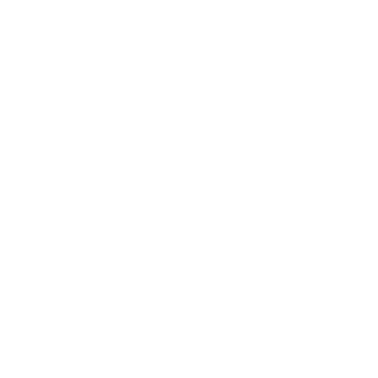 Origin Staffing Logo White