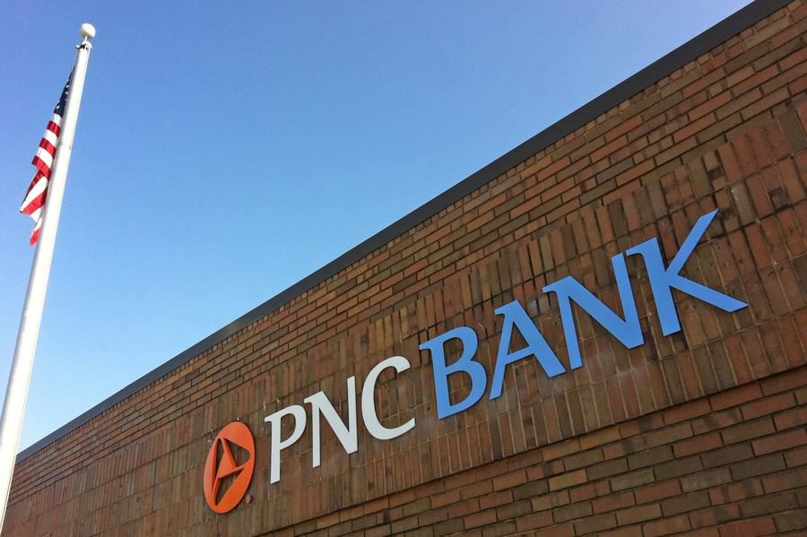 pnc bank branches in boston ma