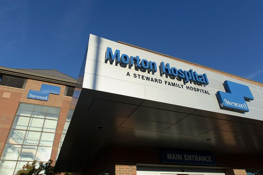 morton-hospital-and-medical-center-office900xx998-665-1-0