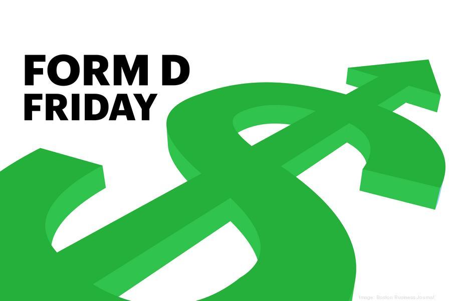 form-d-friday-logo900xx3300-2205-0-0