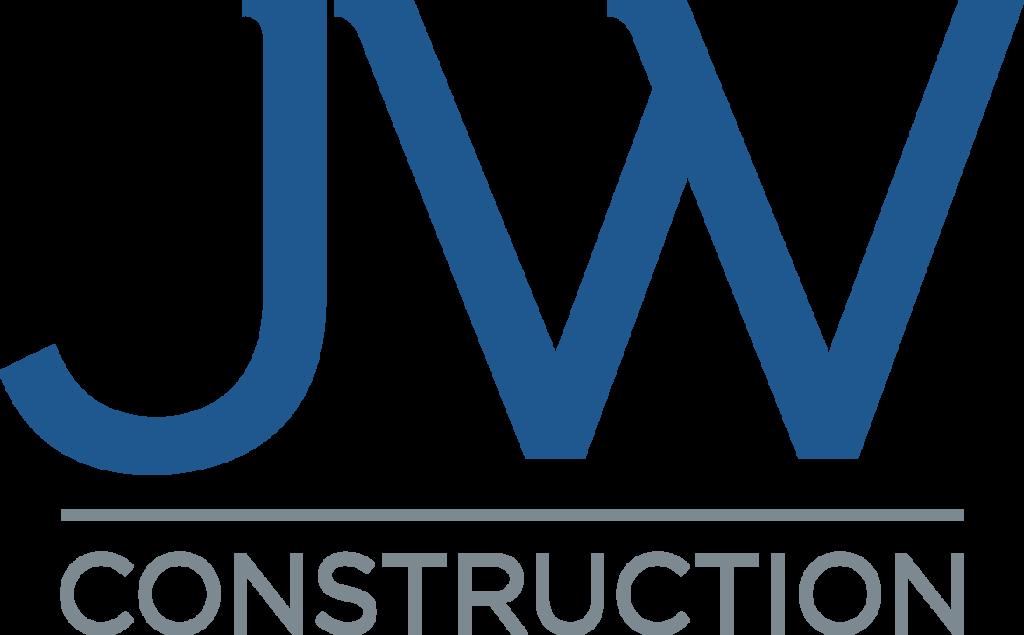 jw-logo-2019