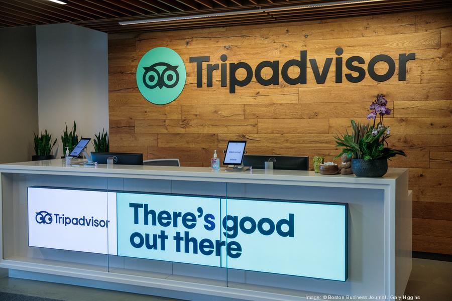 tripadvisor-27900xx6720-4480-0-0