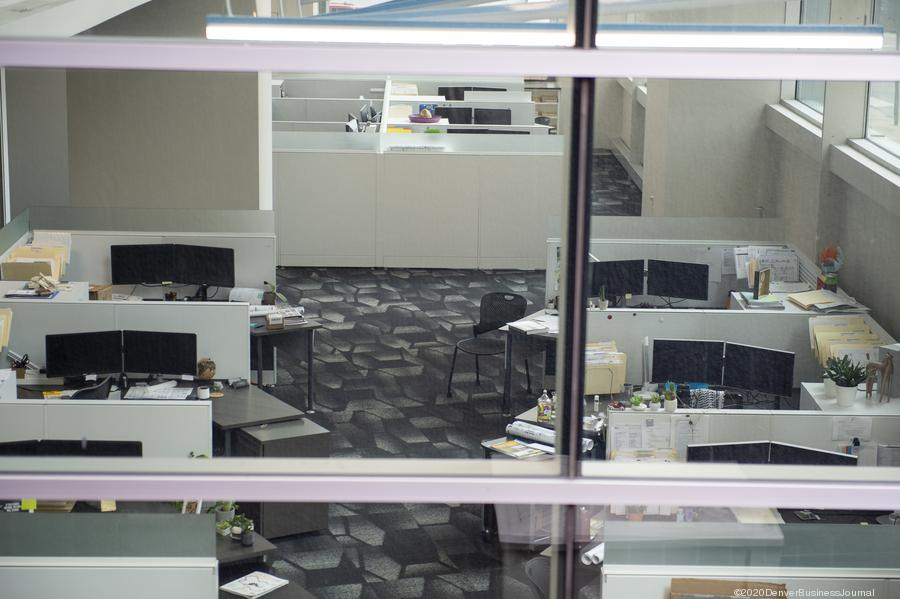 constructioncovid010900xx4550-3033-99-0