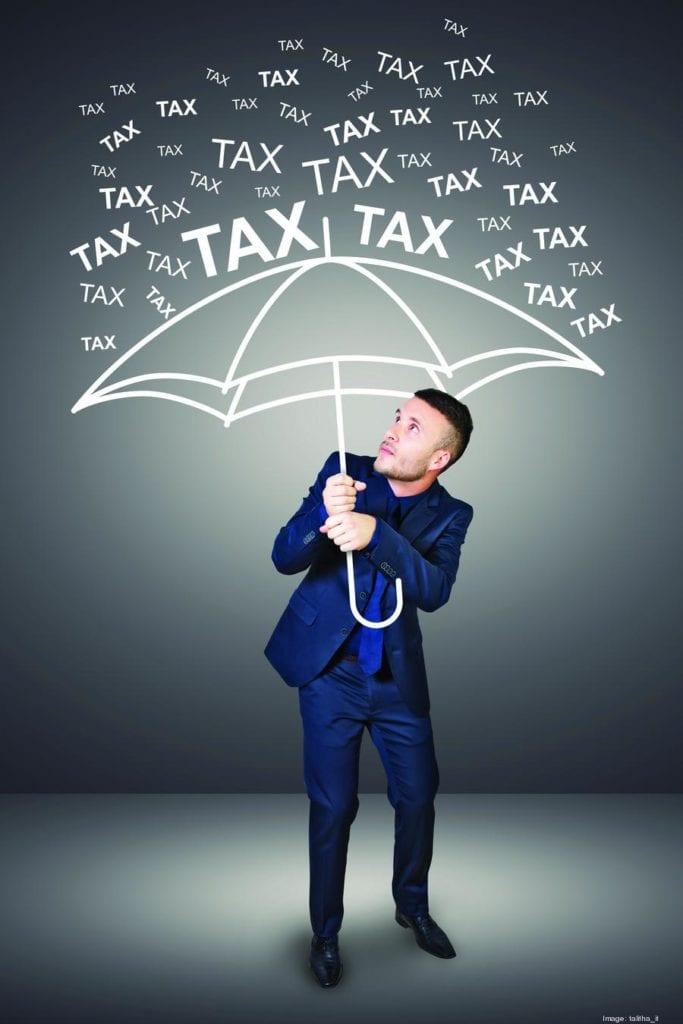 rain-taxes900xx2537-3806-40-0