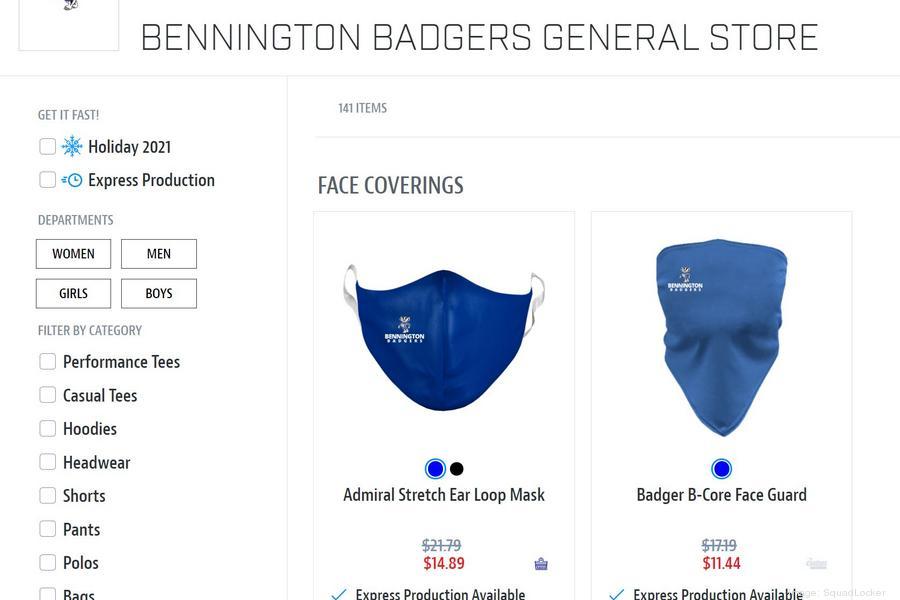 bennington-masks900xx1678-1119-0-186